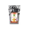 Dr. Natur étkek, C-vitamin por 250 g