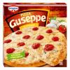 Dr.Oetker Guseppe fagyasztott pizza 335 g négysajtos