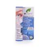 Dr. Organic bio Holt tengeri golyós szemkörnyék ápoló  - 15 ml
