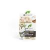 Dr.organic bio kókuszolajos nappali krém 50 ml