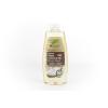 Dr.organic bio kókuszolajos tusfürdő 250 ml