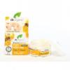 Dr. Organic bio méhpempő nappali krém - 50ml