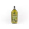 Dr.organic bio olívás hajkondicionáló 265 ml