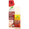 Dr. Organic bio rózsa arcápoló szérum 30ml