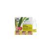 Dr. Organic Bio teafa Ecsetelő gél 8 ml