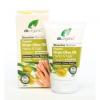 Dr. Organic Bioaktív Olíva Kéz- és körömápoló krém 125 ml