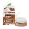 Dr. Organic Csigagél Öregedésgátló arckrém 50 ml