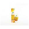 Dr. Organic dr.Organic - E vitaminos szérum hegek és terhességi csíkok ellen 50 ml