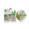 dr.Organic hajnövekedést serkentő intenzív hajpakolás Baicapil formulával és kendermagolajjal, 200 ml