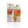 dr.Organic Kéz- és körömápoló hidratáló kezelés bioaktív manuka mézzel + AJÁNDÉK Hidratáló bambuszke