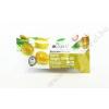 Dr. Organic Szappan bio olívaolajjal BOR-00296