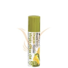 Dr. Organic Szűz Olívaolaj Ajakbalzsam 5,7 ml
