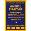 dr. Pavlenko Alexander Angol-Magyar Párbeszédek Összefoglalásai 2. Alapfokú Szint