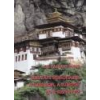 Dr. Pázmány Péter Bhutáni rokonaink a sarcsok, a kürtöp és a keng nép - Dr. Pázmány Péter