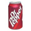 Dr.Pepper Üdítőital, szénsavas, 0,33 l, dobozos KHI277