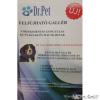 Dr.Pet EÜ gallér XS 14cm-ig