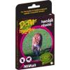 Dr.Pet kullancs- és bolhariasztó nyakörv macskáknak