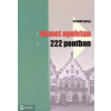 dr. Scheibl György Német nyelvtan 222 pontban - Maxim