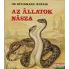 Dr. Steinmann Henrik - Az állatok násza