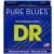 Dr Strings PBVW-40