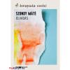 Dr. Szondy Máté Szondy Máté: A terapeuta esetei - Olvadás