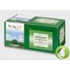 Dr.Tea Zöldmező Teakeverék 20 filter