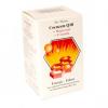 Dr. Theiss Coenzym Q10+Magnesium+E-vitamin tabletta