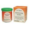 Dr. Theiss Dr.Theiss Körömvirág kenőcs 15g 15 g