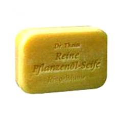 Dr. Theiss Körömvirág szappan tisztító- és takarítószer, higiénia