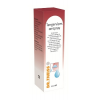 Dr. Theiss Tengervizes orrpsray 20ml