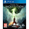 - Dragon Age Inquisition (PS4) (PlayStation 4)