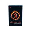 Dragon fire kapszula 6 db