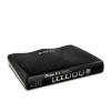 DRAYTEK VIGOR DRAYTEK Vezetékes Router, Vigor 2926, 2x WAN (1000Mbps) + 5x LAN (1000Mbps) + USB