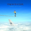 Dream Theater - A Dramatic Turn of Events (CD+DVD)