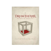 Dream Theater Breaking The Fourth Wall - Live From The Boston Opera House (DVD)