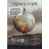 Dream Theater: Chaos in motion (DVD)