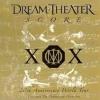 DREAM THEATER - Score /3cd/ CD