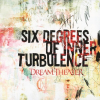 Dream Theater Six Degrees Of Inner Turbulence LP