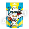 Dreamies Töltött falatkák lazac sajt 60g