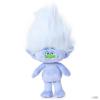 DreamWorks bábu Trolls Trollok Guy köveslágy38cm gyerek