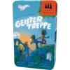 Drei Magier Spiele Szellemlépcső - fémdobozos kiadás