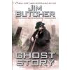 Dresden Files, Ghost Story – Jim Butcher