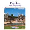 Dresden und Umgebung - DuMont Kunst-Reiseführer