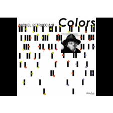 Dreyfus Jazz Michel Petrucciani - Colors (Anniversary Edition) (Remastered) (Cd) jazz