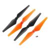 Dromida Légcsavar (narancssárga) Vista FPV