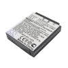 DS8330-1 Akkumulátor 850 mAh