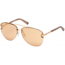 Dsquared2 DQ0274 38Z
