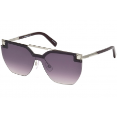 Dsquared2 DQ0275 16T