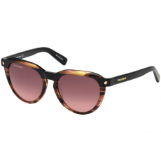 Dsquared2 DQ0287 74G