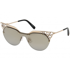 Dsquared2 DQ0292 28G